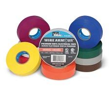 IDEAL Vinyl Tape